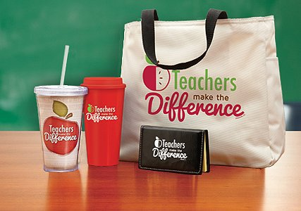 Teacheres Make the Difference