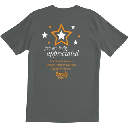 You Are Truly Appreciated Team Shirt