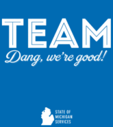 TEAM Dang, We're Good!