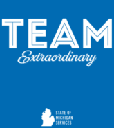 TEAM Extraordinary