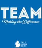 TEAM Making the Difference