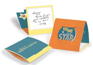 Envelope Cards