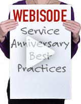 Get expert tips and best practices for rewarding years of loyal service.