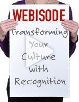 Cori will be reviewing the Case Study on how you can transform your culture with recognition.