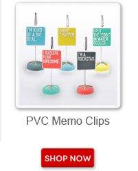 Compass Lapel Pin. Shop now button