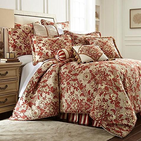 Christmas Comforter King