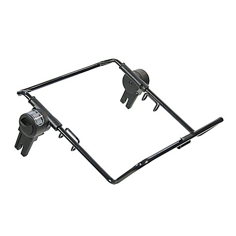 Phil And Teds Voyager Car Seat Adapter