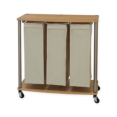 Bed Bath And Beyond Laundry Sorter