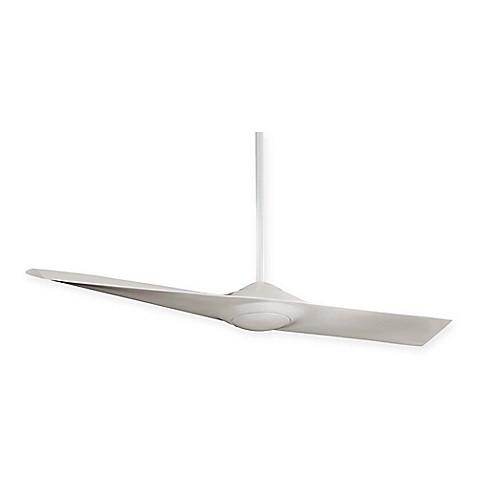 Buy Minka Aire 174 Wing 52 Inch Ceiling Fan In High Gloss