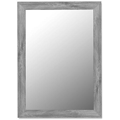 Bed Bath Abd Beyong Mirror