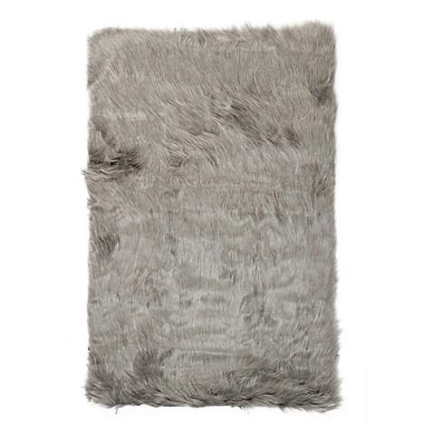 Sheepskin Bathroom Rug Images Bathroom Rugs Cowhide And - Cowhide and sheepskin rugs bathroom
