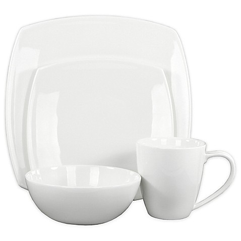 Oneida® Moda Dinnerware Collection at Bed Bath & Beyond in Cypress, TX | Tuggl