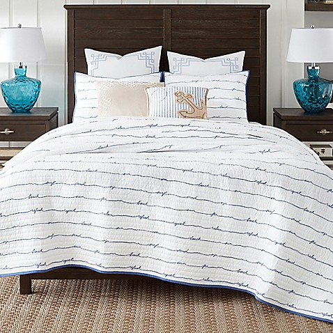 Coastal Living Decor Bed Bath And Beyond