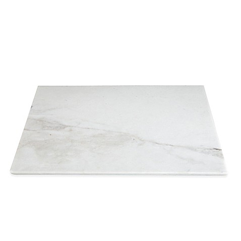 Buy Evco International 12 Inch X 18 Inch Marble Pastry