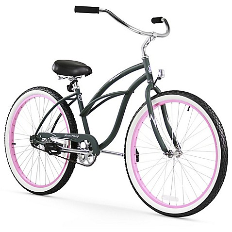 Templates Coloring Pages also Kids Costume Minion Coloring Pages additionally 1018680920 moreover 723467 Firmstrong Urban Lady Limited 26 Single Speed Beach Cruiser Bicycle Army Green W Pink Rims in addition Z Is For Zoo Coloring Page. on bat decorating ideas