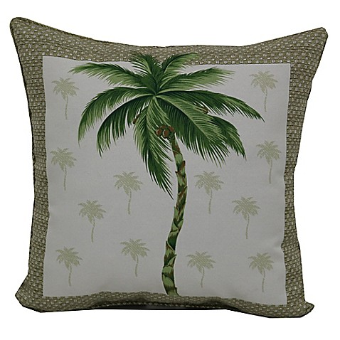 Add the final touch to your living space with designer decorative throw pillows for less at Stein Mart. From playful prints or phrases and sayings, add a charming touch to any room with our selection of discount throw pillows. No matter your style, find the perfect accent pillow for your home at Stein Mart.