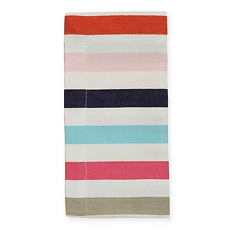 Kate spade new york candy shop napkin bed bath beyond for Bed bath and beyond kate spade