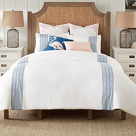 Coastal Living 174 Comforter Set Bed Bath Amp Beyond