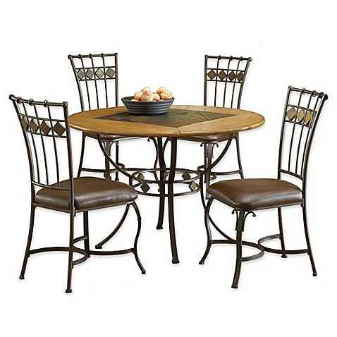 HD wallpapers hillsdale lakeview 7 piece dining set
