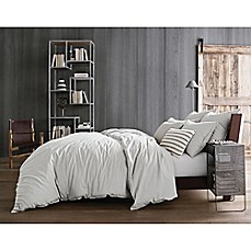 Duvet Cover Queen Bed Bath Amp Beyond