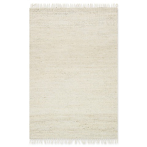 Magnolia Home by Joanna Gaines Drake Rug at Bed Bath & Beyond in Cypress, TX | Tuggl
