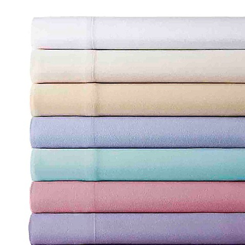 Bed Bath And Beyond Flannel Sheet Sets