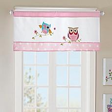 Owl Bed Bath Amp Beyond