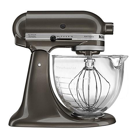 Buy Kitchenaid 174 5 Qt Artisan 174 Design Series Stand Mixer