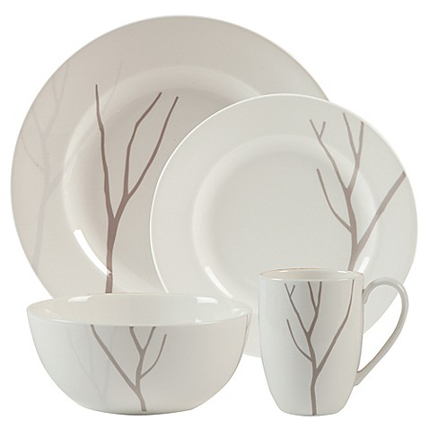 Lenox® Park City™ Dinnerware Collection at Bed Bath & Beyond in Cypress, TX | Tuggl
