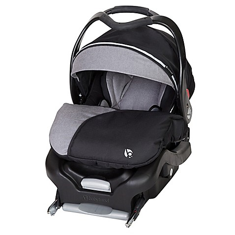 Secure Snap Tech  Infant Car Seat