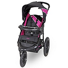 Baby Jogging Strollers Amp Travel Systems Double Strollers