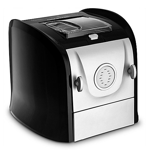 Automatic Pasta Maker Bed Bath And Beyond