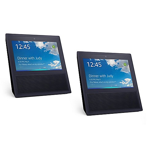 Echo Show Bed Bath And Beyond