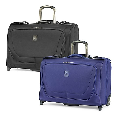 Travelpro 174 Crew 11 22 Inch Carry On Rolling Garment Bag