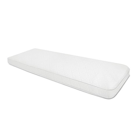Therapedic® Cool Touch Memory Foam Body Pillow at Bed Bath & Beyond in Cypress, TX | Tuggl
