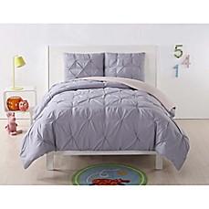 Purple Bedding Bed Bath Amp Beyond
