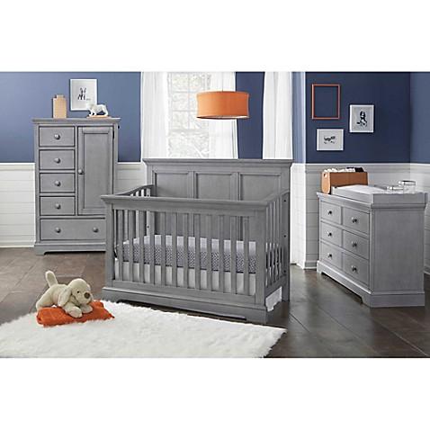 Westwood Design Hanley Nursery Furniture Collection In