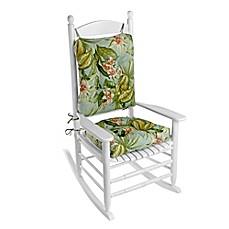 Shop For Chair Pads Bar Stool Covers Amp Rocker Cushion