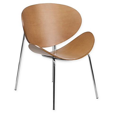 Flash Furniture Side Chair | Tuggl