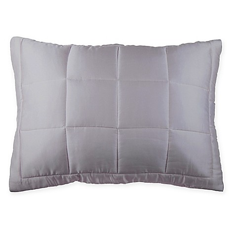 Wamsutta® Vintage Felicity Pillow Sham at Bed Bath & Beyond in Cypress, TX | Tuggl