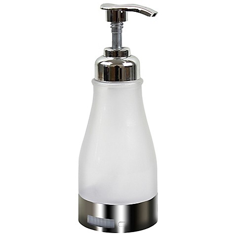Image Result For Kitchen Soap Dispenser Bed Bath And Beyond
