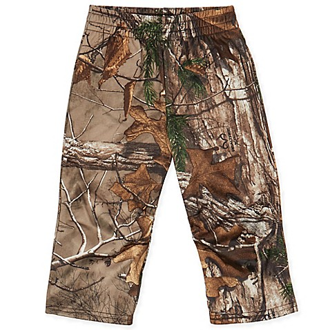 Boys clothing newborn 4t carhartt size 24m realtree for Realtree camo flannel shirt