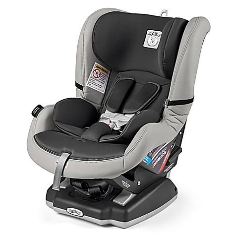 peg perego primo viaggio sip convertible car seat in ice buybuy baby. Black Bedroom Furniture Sets. Home Design Ideas