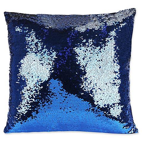 Outdoor Christmas Pillows