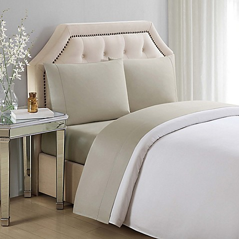 Charisma Sheets Bed Bath Beyond