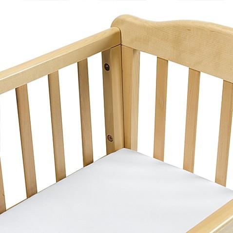 Tadpoles Bedding Collection Baby Bedding gt Tadpoles