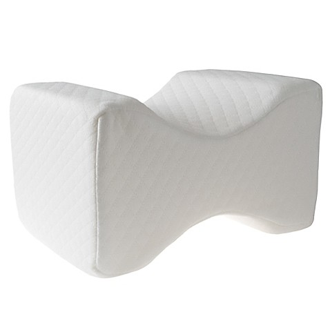 Knee Pillow Bed Bath And Beyond