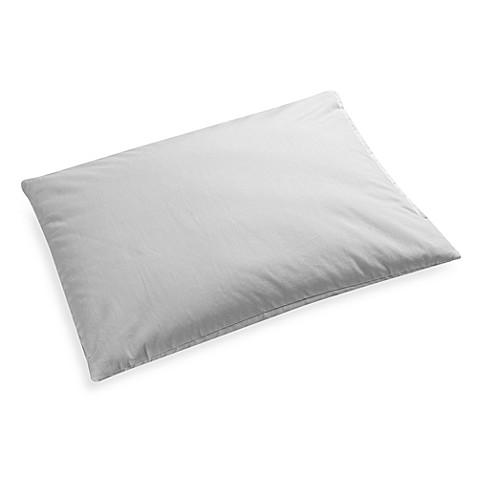 Sobakawa Buck Pillow - Bed Bath & Beyond