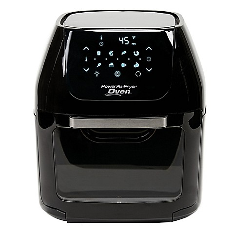 Bed Bath And Beyond Air Fryer Oven