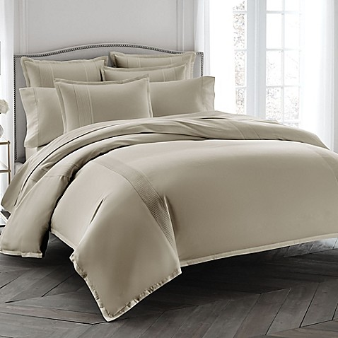 Bed Bath And Beyond Wamsutta King Clearance
